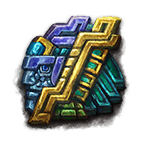This image has an empty alt attribute; its file name is Deity_Chaac.png